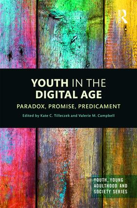 youth-in-the-digital-age
